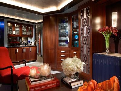 Condo / Townhome / Villa for sales at 2385 Gulf Shore Blvd N 701  Naples, Florida 34103 United States