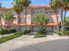 Maison de Ville for sales at CLEARWATER BEACH 200  Brightwater Dr 10 Clearwater Beach, Florida 33767 États-Unis
