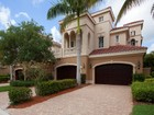 Condominio for sales at FIDDLER'S CREEK - MENAGGIO 9279  Menaggio Ct 102 Naples, Florida 34114 Estados Unidos