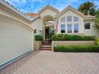 Nhà ở một gia đình for sales at LONGBOAT KEY 602  Weston Pointe Ct Longboat Key, Florida 34228 Hoa Kỳ