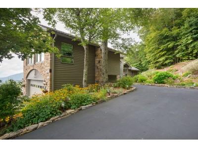 Casa Unifamiliar for sales at Linville Ridge 1027  Ridge Drive  Linville, Carolina Del Norte 28646 Estados Unidos