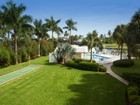 Condominium for sales at MARCO ISLAND - SUSSEX 270 N Collier Blvd 202 Marco Island, Florida 34145 United States