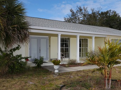 Nhà ở một gia đình for sales at BENT TREE VILLAGE 4356  Bent Tree Blvd Sarasota, Florida 34241 Hoa Kỳ