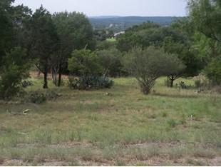 Terreno for sales at Hill Top View n Horseshoe Bay Lt 22303 Westward Ho Horseshoe Bay, Texas 78657 Estados Unidos