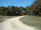 Terrain for sales at Great Property With Investment Potential 48 & 48A Old San Antonio Rd  Boerne, Texas 78006 États-Unis