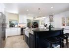Vivienda unifamiliar for sales at SUN TERRACE 2626  12th Ct  N Naples, Florida 34103 United States