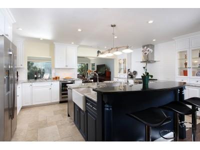 Maison unifamiliale for sales at SUN TERRACE 2626  12th Ct  N Naples, Florida 34103 États-Unis