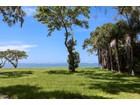 Land for sales at SARASOTA BAY PARK 830  Indian Beach Dr 0 Sarasota, Florida 34234 United States