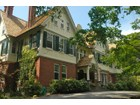 Single Family Home for  sales at James W. Henning Estate 13 Lakeview Road Tuxedo Park, New York 10987 United States