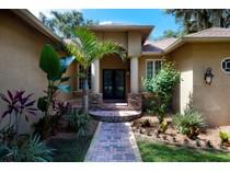 Single Family Home for sales at OAKFORD 1832  Oakford Rd   Sarasota, Florida 34240 United States