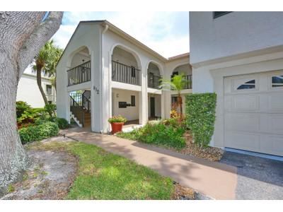 Nhà chung cư for sales at SUMMER GREEN 812  Capri Isles Blvd 227  Venice, Florida 34292 Hoa Kỳ