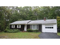 Single Family Home for sales at Ranch 47 Mud Rd   Setauket, New York 11733 United States