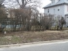Terreno for  sales at Land 475 Broadway Carle Place, New York 11514 Stati Uniti