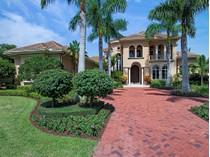Casa Unifamiliar for sales at GREY OAKS - ESTUARY 1271  Osprey Trl   Naples, Florida 34105 Estados Unidos