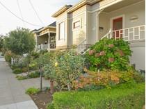 多戶家庭房屋 for sales at 1621 Main St, Napa, CA 94559 1621  Main St   Napa, 加利福尼亞州 94559 美國
