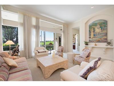 Nhà ở một gia đình for sales at KENSINGTON -YORKTOWN 5286  Kensington High St Naples, Florida 34105 Hoa Kỳ