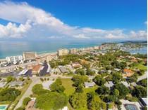 Земля for sales at VENICE ISLAND 713  Apalachicola Rd 2   Venice, Флорида 34285 Соединенные Штаты