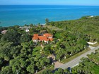 一戸建て for sales at MANASOTA KEY 6150  Manasota Key Rd Englewood, フロリダ 34223 アメリカ合衆国
