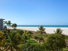 Condominio for sales at MARCO ISLAND - SOUTH SEAS 260  Seaview Ct 407  Marco Island, Florida 34145 Estados Unidos
