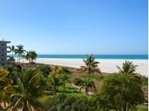 Condomínio for sales at MARCO ISLAND - SOUTH SEAS 260  Seaview Ct 407   Marco Island, Florida 34145 Estados Unidos