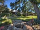 단독 가정 주택 for  sales at Extraordinary Hill Country Living 151 Britts Ln   Boerne, 텍사스 78006 미국