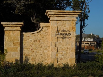 Land for sales at Luxury Lots Privada Yesa  San Antonio, Texas 78257 United States