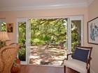 Maison unifamiliale for sales at 1284 SW 14th St , Boca Raton, FL 33486  Boca Raton, Florida 33486 États-Unis