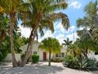 Casa para uma família for  open-houses at SLEEPY LAGOON PARK 552  Juan Anasco Dr   Longboat Key, Florida 34228 Estados Unidos