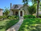 단독 가정 주택 for sales at 228 Belvidere, San Antonio 228 Belvidere Dr San Antonio, 텍사스 78212 미국