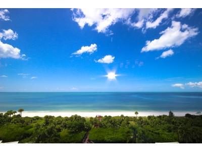 Condominium for sales at BAY COLONY - BAY COLONY 8473  Bay Colony Dr 703 Naples, Florida 34109 United States