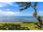 Land for sales at SARASOTA BAY PARK 840  Indian Beach Dr 0 Sarasota, Florida 34234 United States