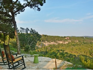 Farm / Ranch / Plantation for sales at 8900 Wimberly Cv, Austin  Austin, Texas 78735 United States
