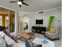 Nhà chung cư for sales at BAYFRONT 450  Bayfront Pl 4303   Naples, Florida 34102 Hoa Kỳ