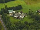 Single Family Home for sales at 15425 Hudson Rd, Milton, DE 19968 15425  Hudson Rd  Milton, Delaware 19968 United States