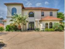 Maison unifamiliale for sales at 1508 Mesa Ridge Ln, Austin    Austin, Texas 78735 États-Unis