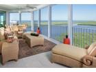 Appartement en copropriété for sales at THE DUNES - GRANDE DOMINICA 295  Grande Way 1104  Naples, Florida 34110 États-Unis