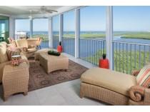Kat Mülkiyeti for sales at THE DUNES - GRANDE DOMINICA 295  Grande Way 1104   Naples, Florida 34110 Amerika Birleşik Devletleri