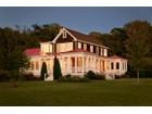 단독 가정 주택 for sales at 34645 Winding Rd, Frankford, DE 19945 34645  Winding Rd Frankford, 델라웨어 19945 미국