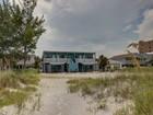 Terreno for  sales at INDIAN SHORES 19722  Gulf Blvd 0370 Indian Shores, Florida 33785 Estados Unidos