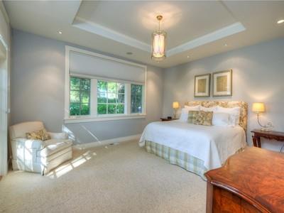 Casa para uma família for sales at 555 Zinfandel Ln, Saint Helena, CA 94574 555  Zinfandel Ln St. Helena, Califórnia 94574 Estados Unidos