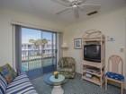 Condominio for sales at BAHIA VISTA GULF 902  Gibbs Rd 280 Venice, Florida 34285 Estados Unidos
