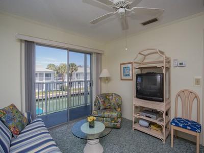 Nhà chung cư for sales at BAHIA VISTA GULF 902  Gibbs Rd 280  Venice, Florida 34285 Hoa Kỳ