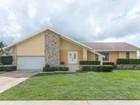 Частный односемейный дом for sales at MARCO ISLAND 187  Dan River Ct Marco Island, Флорида 34145 Соединенные Штаты