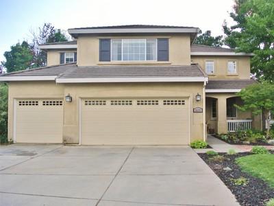 Maison unifamiliale for sales at 3177 Stallings Dr, Napa, CA 94558 3177  Stallings Dr  Napa, Californie 94558 États-Unis