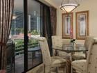 Appartement en copropriété for sales at PARK SHORE - TERRACES 4751  Gulf Shore Blvd  N 505 Naples, Florida 34103 États-Unis