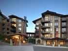 Condominium for sales at Luxury Ski Condo in Jackson Hole 3335 W VILLAGE DR Teton Village  Teton Village, Wyoming 83025 United States