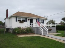 Single Family Home for sales at Ranch 73 & 75 Grandview Dr   Shirley, New York 11967 United States