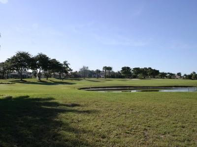 토지 for sales at 7758 Charney Ln , Boca Raton, FL 7758  Charney Ln   Boca Raton, 플로리다 33496 미국