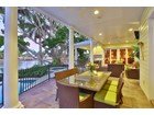 Nhà ở một gia đình for  sales at SAN REMO ESTATES 3657  San Remo Terr Sarasota, Florida 34239 Hoa Kỳ