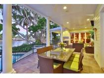 단독 가정 주택 for sales at SAN REMO ESTATES 3657  San Remo Terr   Sarasota, 플로리다 34239 미국